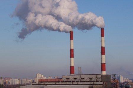 Фото - Что с нами станет, если воздух будет чистым?