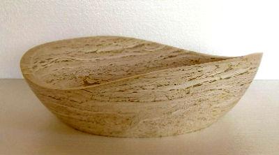 Фото - 5 советов по выбору ванны из литьевого мрамора: плюсы, минусы, производители