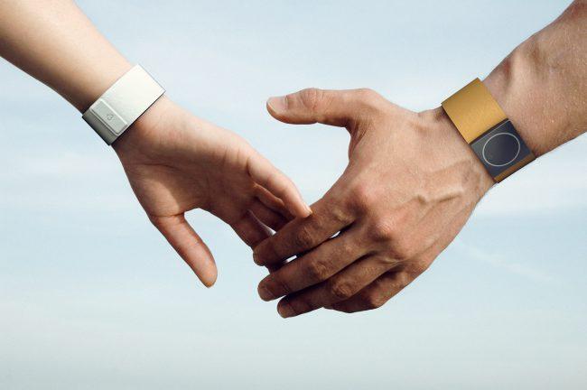 Фото - Умные часы защитят от приступов эпилепсии