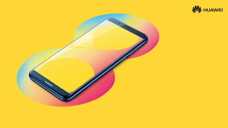 Фото - Дебют смартфонов Huawei Enjoy 8, Enjoy 8 Plus и Enjoy 8E»