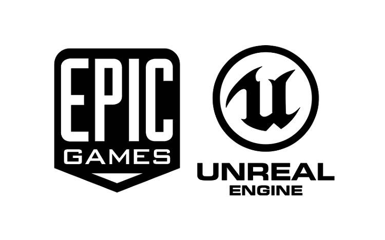 Фото - Epic Games призывает разработчиков задуматься о применении технологии трассировки лучей»