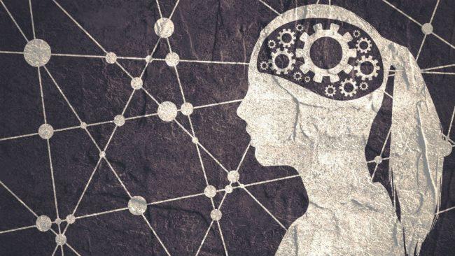 Фото - Мы сможем изменить собственную биологию. Но готово ли к этому общество?