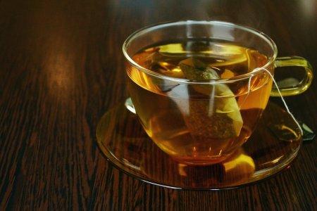 Фото - Учёные назвали сорт чая, который поможет похудеть