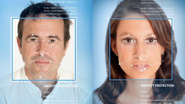 Фото - Российский стартап внедрит систему распознавания лиц в отечественные торговые центры