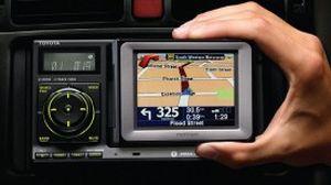 Фото - FollowMe — GPS-система для авто и прогулок