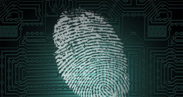 Фото - Смартфон Samsung Galaxy S10 получит экранный сканер отпечатков пальцев Qualcomm»