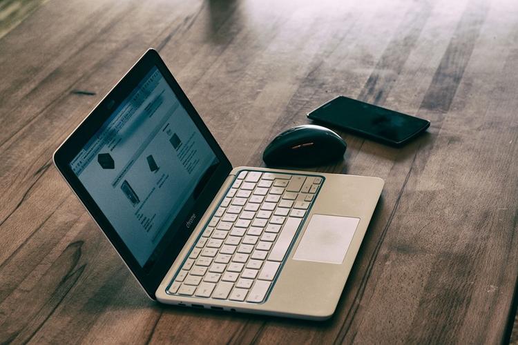 Фото - Gartner: глобальный рынок компьютерных устройств вернётся к росту в 2018 году»