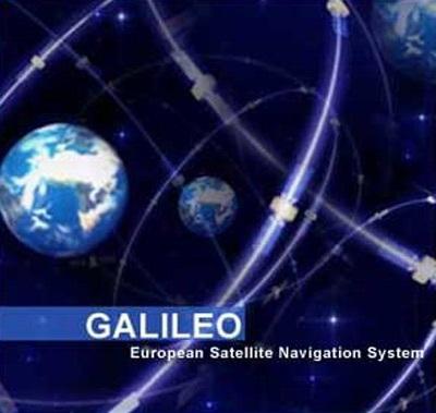 Фото - Broadcom BCM4774: навигационный хаб с поддержкой шести спутниковых систем»