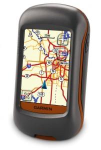 Фото - Garmin представила линейку новых персональных навигаторов