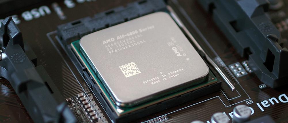 Фото - Геймеры жалуются, что обновление для Windows 10 «ломает» системы на AMD