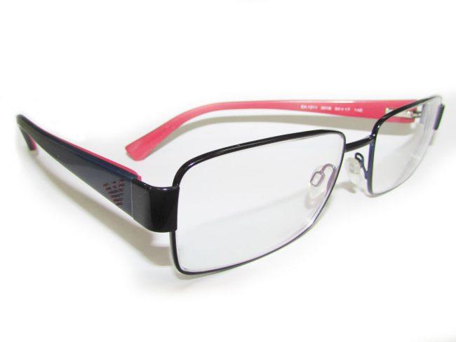 Фото - Представлены первые в мире очки, считывающие настроение