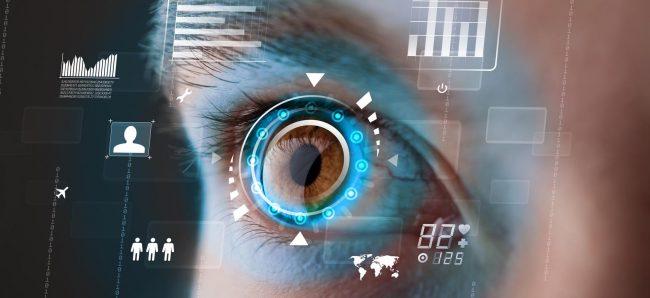 Фото - Российский школьник создал «ультразвуковой глаз», который поможет слепым людям
