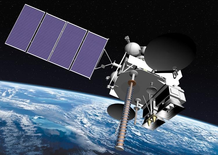 Фото - Россия и Китай будут выпускать навигационные чипы BeiDou