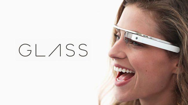 Фото - Apple рассматривает возможность создания аналога очков Google Glass
