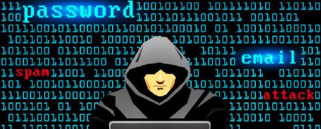 Фото - Назван список худших паролей 2017 года