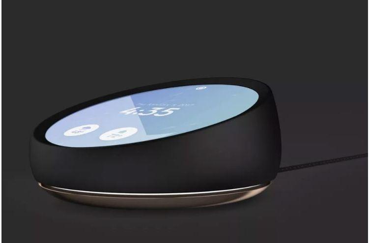 Фото - Смарт-колонка Essential Home: принципиально новый класс продукта, а не ещё один конкурент Amazon Echo»
