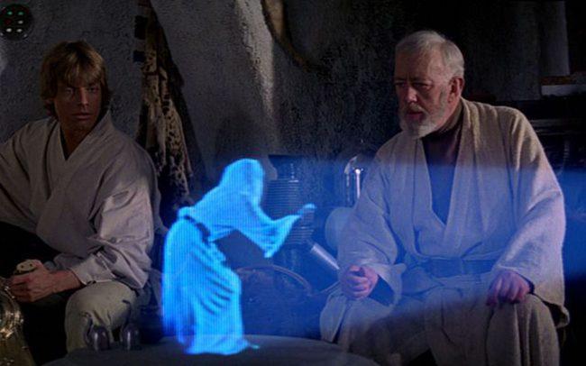 Фото - Disney работает сразу над несколькими телесериалами по мотивам Star Wars