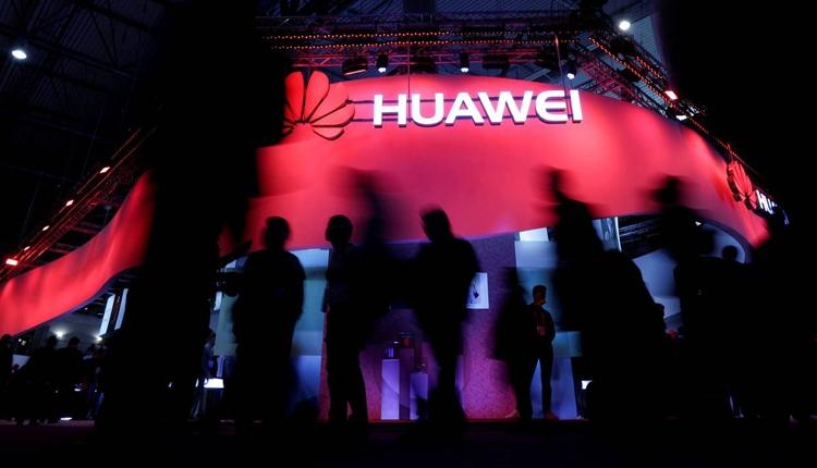 Фото - Huawei приписывают намерение выпустить гибкий смартфон до конца года»