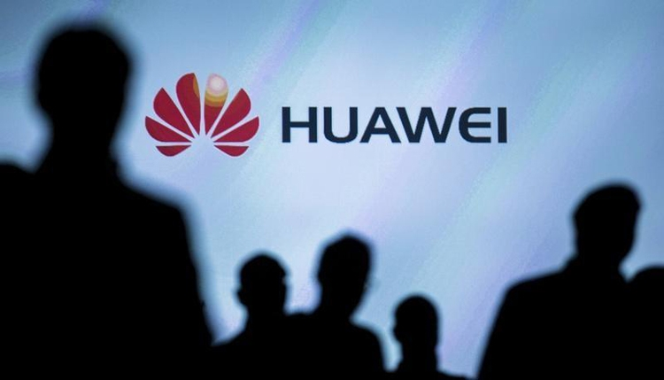 Фото - Huawei создала прототип складного смартфона с двумя дисплеями»