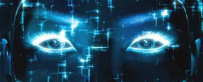Фото - Ученые хотят выяснить, являемся ли мы квантовыми компьютерами