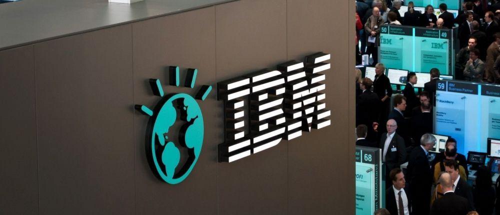 Фото - IBM создала самый маленький в мире компьютер, который изменит будущее