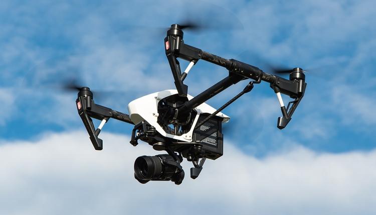 Фото - Объём мирового рынка роботов и дронов в 2018 году превысит $100 млрд»