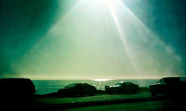 Фото - У наших снов есть множество предназначений, которые меняются на протяжении жизни