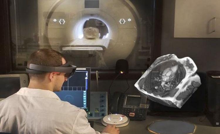 Фото - Microsoft продвигает квантовые алгоритмы для диагностики рака»