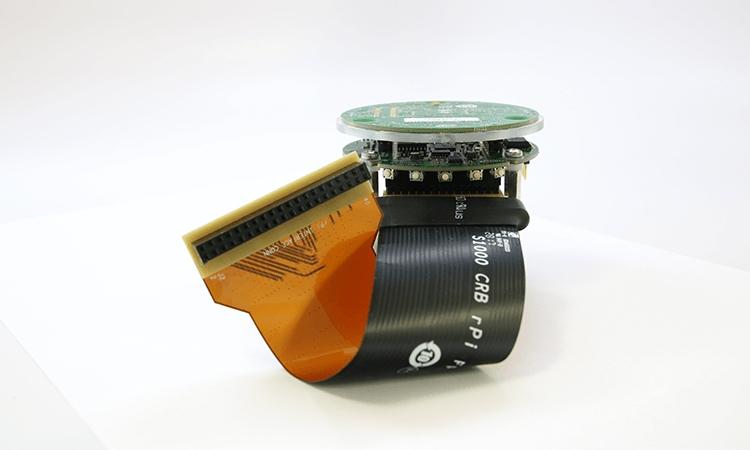 Фото - Новый комплект Intel поможет в создании устройств с поддержкой Amazon Alexa»