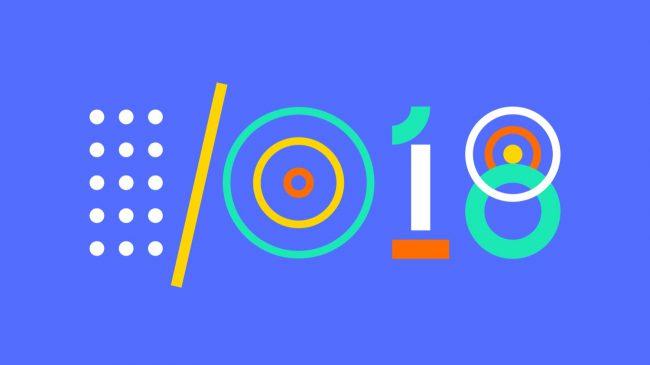 Фото - Итоги Google I/O 2018: Android P, Google Lens и многое другое