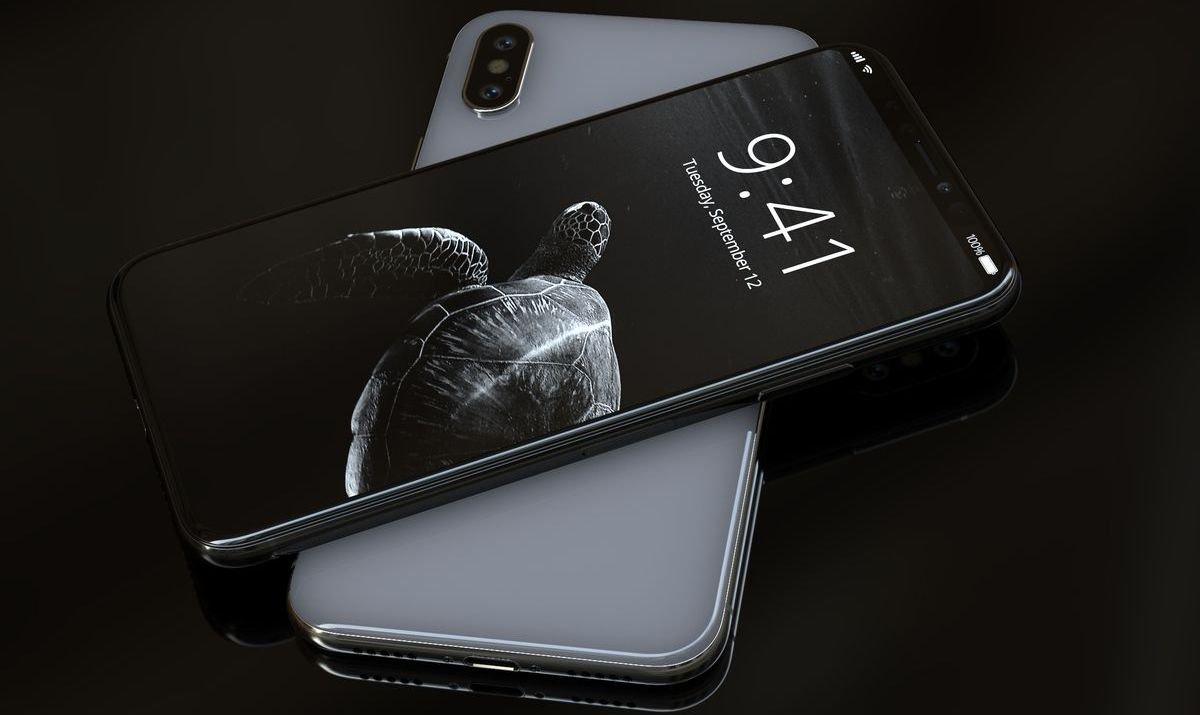 Фото - Samsung испытывает проблемы из-за высокой стоимости OLED-дисплеев