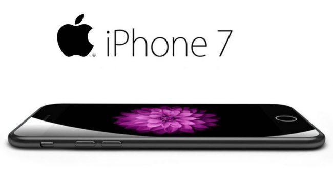 Фото - На взлом iPhone 7 подростку-хакеру потребовалось менее 24 часов