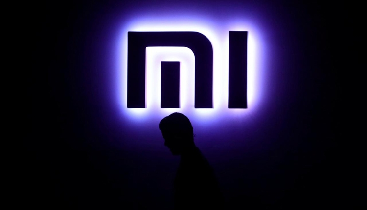 Фото - Смартфон Xiaomi Mi A2 Lite с экраном FHD+ выйдет в девяти цветах»