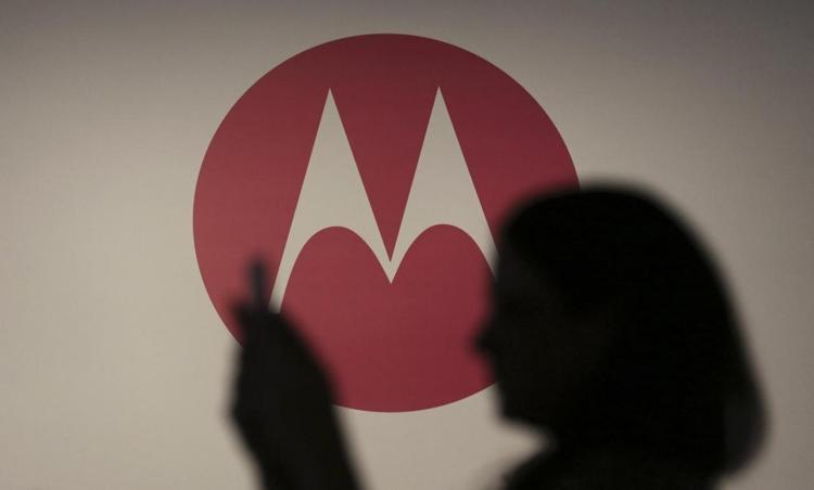 Фото - Смартфон Motorola One Power получит безрамочный дисплей с вырезом»