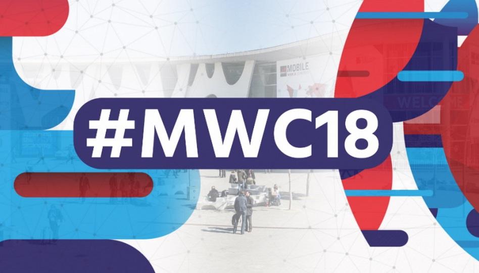 Фото - Чего ждать от выставки MWC-2018?