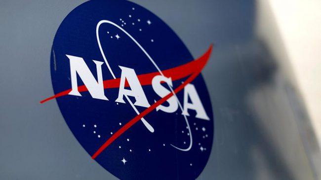 Фото - NASA огласило стоимость создания модулей для лунной орбитальной станции