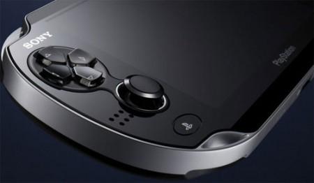 Фото - Sony NGP будет стоить 350 $ и 250 $?
