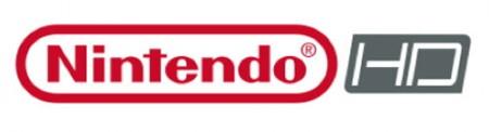Фото - Nintendo выпускает новую игровую HD-консоль?