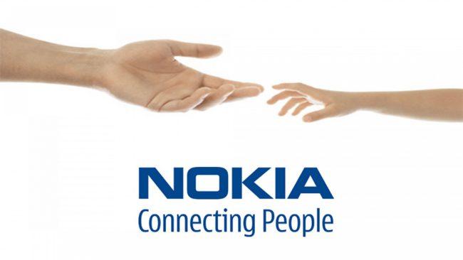 Фото - Nokia разрабатывает устройство для ранней диагностики рака
