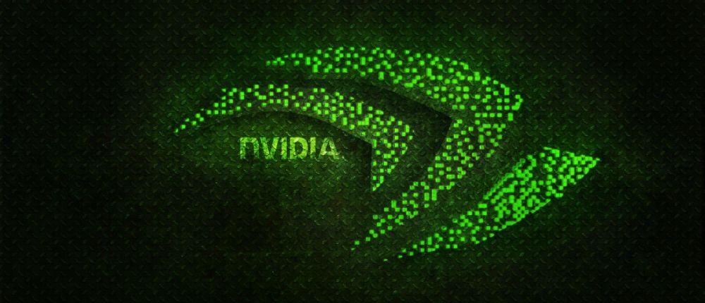 Фото - Новые видеокарты Nvidia не выйдут в марте