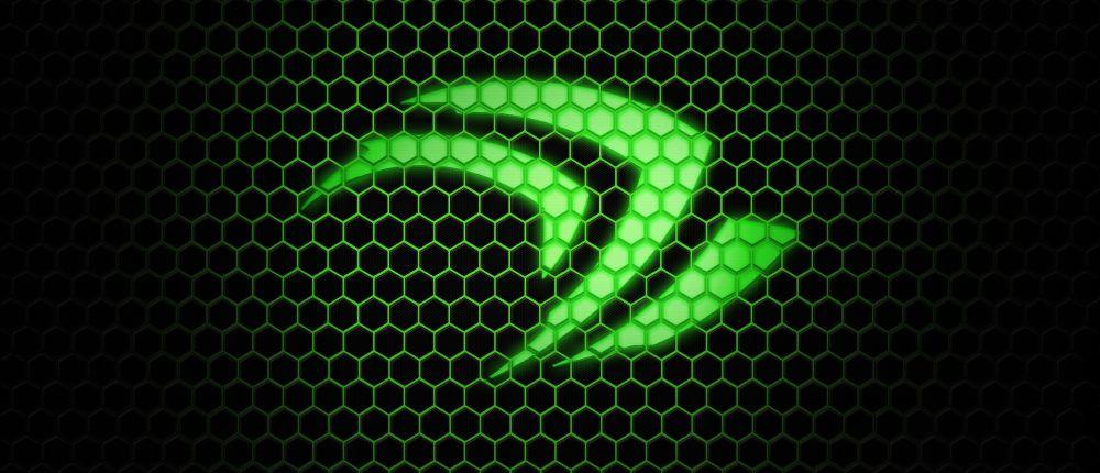 Фото - Новый драйвер Nvidia GeForce 391.35 увеличил производительность в Far Cry 5