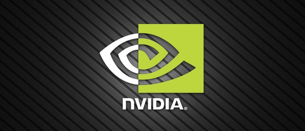 Фото - Nvidia перестанет выпускать драйвера Game Ready для огромного количества видеокарт