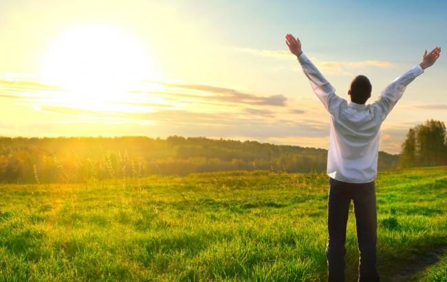 Фото - Учёные доказали, что счастье никак не связано с долголетием