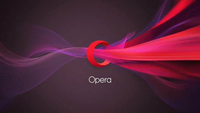 Фото - Opera выпустила браузер с защитой от майнинга для смарт-устройств и ПК