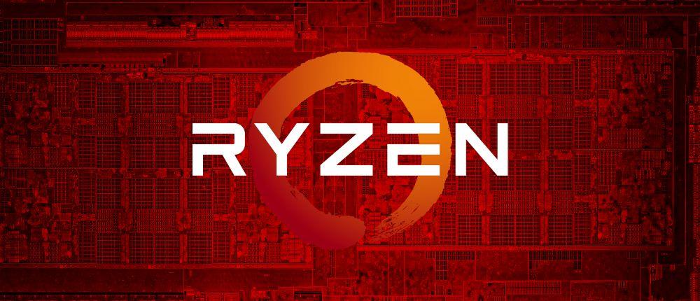 Фото - Опубликованы цены и тесты процессоров AMD Ryzen 2 в играх