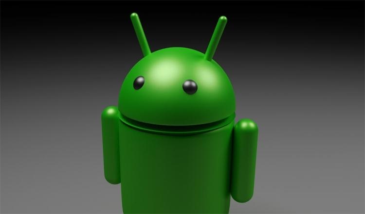 Фото - Android P может обзавестись новым дизайном и поддержкой выемок для камер»