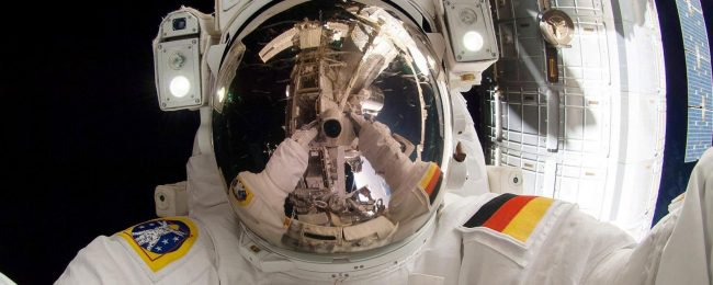 Фото - Можно ли создать идеального космонавта при помощи генной инженерии?