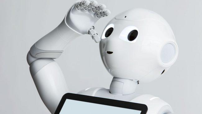 Фото - Кем работать, если роботы захватят мир?