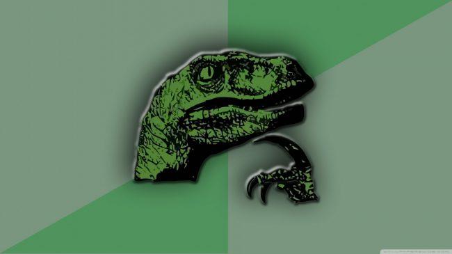 Фото - От чего вымерли динозавры? Новая теория