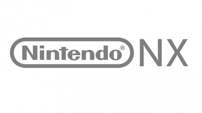 Фото - Новая игровая консоль от Nintendo появится в марте 2017 года